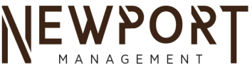 Newport Management